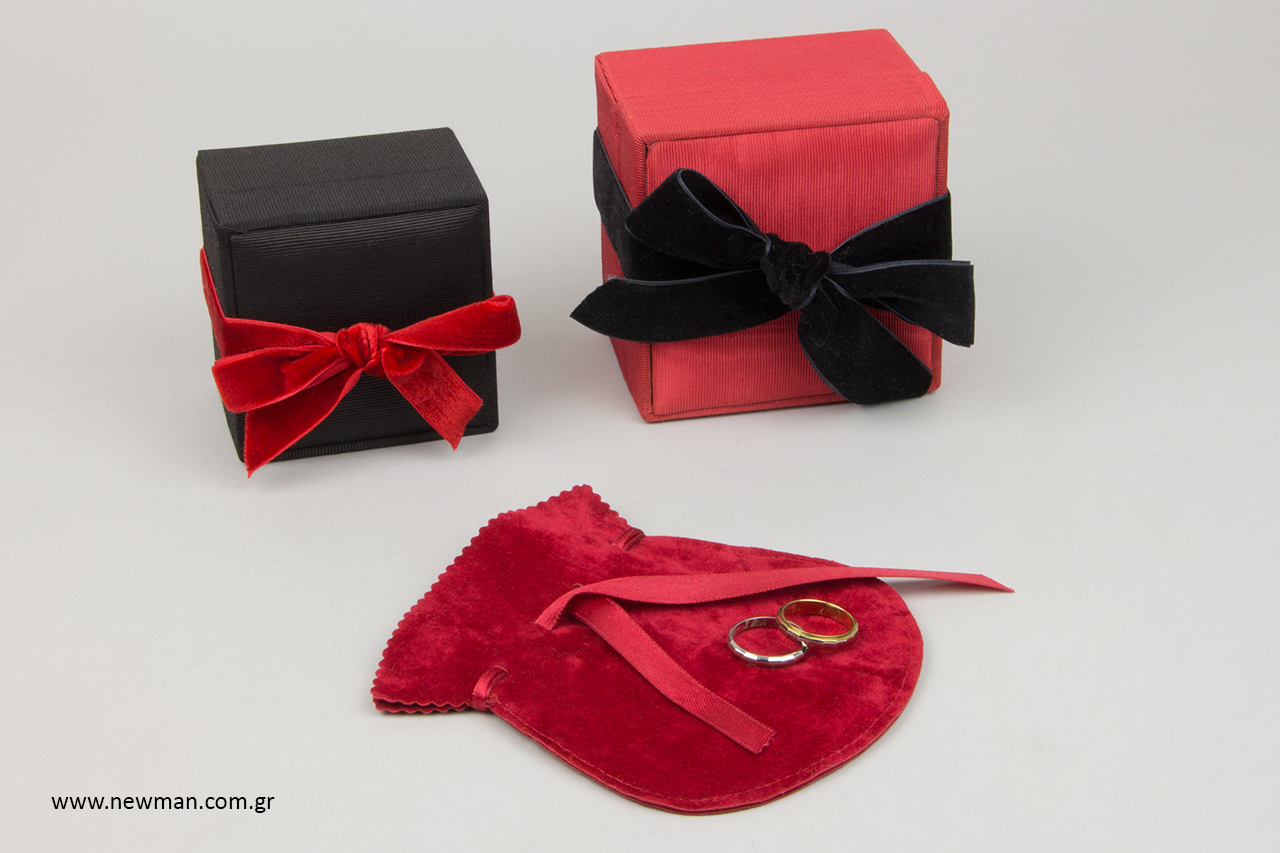 valentines-jewellery-boxes-newman_4250