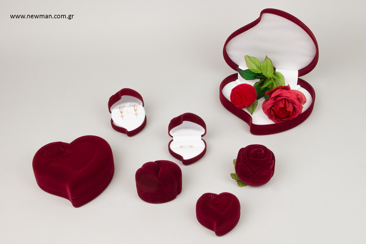valentines-jewellery-boxes-newman_4252