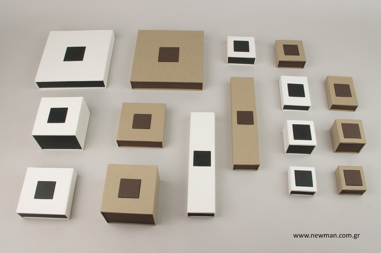 BKP-jewellery-boxes-newman_4843