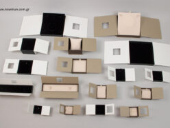 BKP-jewellery-boxes-newman_4848