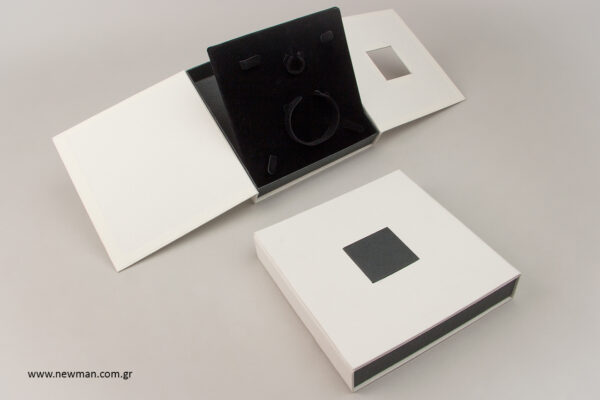 BKP-jewellery-boxes-newman_4854