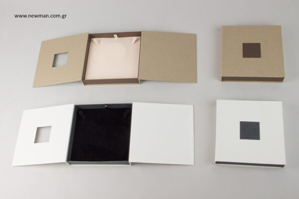 BKP-jewellery-boxes-newman_4860