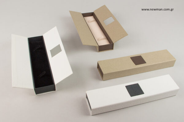 BKP-jewellery-boxes-newman_4866