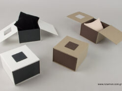 BKP-jewellery-boxes-newman_4868