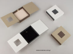 BKP-jewellery-boxes-newman_4870