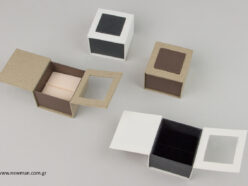 BKP-jewellery-boxes-newman_4872