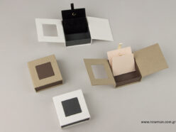 BKP-jewellery-boxes-newman_4877