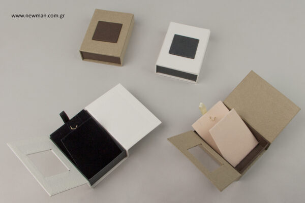 BKP-jewellery-boxes-newman_4879