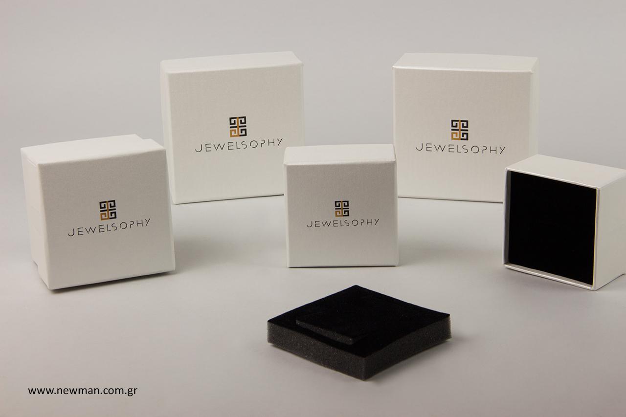 jewelsophy: Είδη συσκευασίας NewMan.