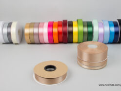 luxury-satin-ribbons-newman-beige-25mm_5457