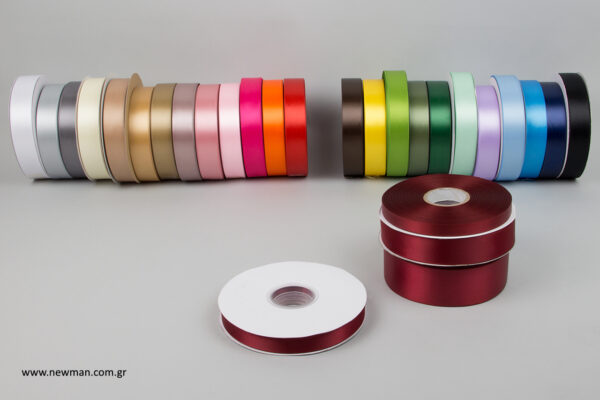 luxury-satin-ribbons-newman-bordeaux-16mm_5493luxury-satin-ribbons-newman-bordeaux-16mm_5493