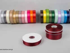 luxury-satin-ribbons-newman-bordeaux-25mm_5494