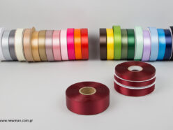 luxury-satin-ribbons-newman-bordeaux-38mm_5495
