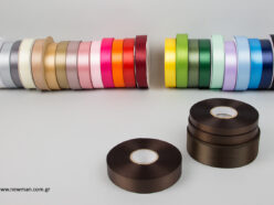 luxury-satin-ribbons-newman-dark-brown-25mm_5498