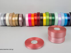 luxury-satin-ribbons-newman-dusty-pink-12mm_5472