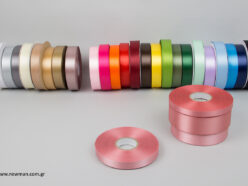 luxury-satin-ribbons-newman-dusty-pink-16mm_5475