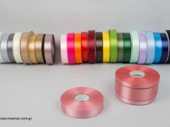 luxury-satin-ribbons-newman-dusty-pink-25mm_5474