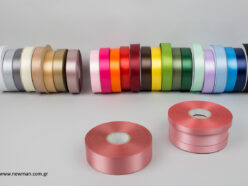 luxury-satin-ribbons-newman-dusty-pink-38mm_5473