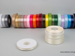 luxury-satin-ribbons-newman-ecru-12mm_5450