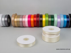 luxury-satin-ribbons-newman-ecru-25mm_5452