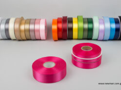 luxury-satin-ribbons-newman-fuchsia-38mm_5483