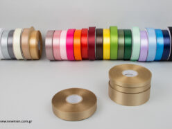 luxury-satin-ribbons-newman-gold-25mm_5466