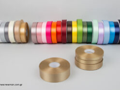 luxury-satin-ribbons-newman-gold-38mm_5467