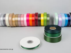 luxury-satin-ribbons-newman-green-16mm_5513