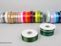 luxury-satin-ribbons-newman-green-38mm_5515