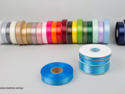 luxury-satin-ribbons-newman-light-blue-25mm_5530