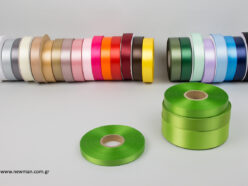 luxury-satin-ribbons-newman-light-green-12mm_5504