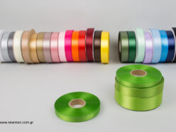 luxury-satin-ribbons-newman-light-green-16mm_5505