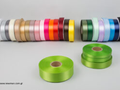 luxury-satin-ribbons-newman-light-green-38mm_5507