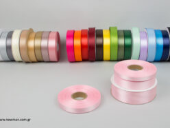luxury-satin-ribbons-newman-light-pink-16mm_5477