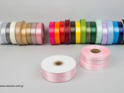 luxury-satin-ribbons-newman-light-pink-38mm_5479