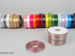 luxury-satin-ribbons-newman-old-pink-12mm_5468