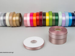 luxury-satin-ribbons-newman-old-pink-16mm_5469