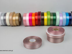 luxury-satin-ribbons-newman-old-pink-25mm_5470