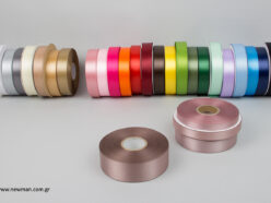 luxury-satin-ribbons-newman-old-pink-38mm_5471