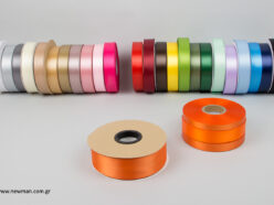 luxury-satin-ribbons-newman-orange-38mm_5487