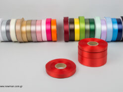 luxury-satin-ribbons-newman-red-16mm_5489
