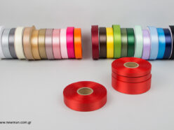 luxury-satin-ribbons-newman-red-25mm_5490