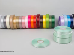 luxury-satin-ribbons-newman-veraman-12mm_5519