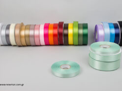 luxury-satin-ribbons-newman-veraman-16mm_5518
