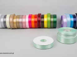 luxury-satin-ribbons-newman-veraman-25mm_5517