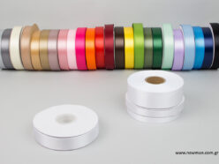 luxury-satin-ribbons-newman-white-25mm_5437