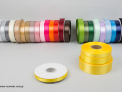 luxury-satin-ribbons-newman-yellow-12mm_5500
