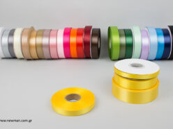 luxury-satin-ribbons-newman-yellow-16mm_5501