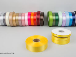 luxury-satin-ribbons-newman-yellow-38mm_5503