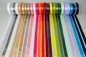 luxury-satin-ribbons-newman_5428